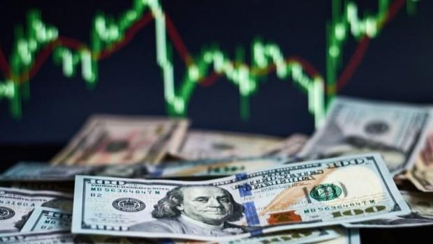 Investimento estrangeiro no setor produtivo cresce pelo 3º mês seguido