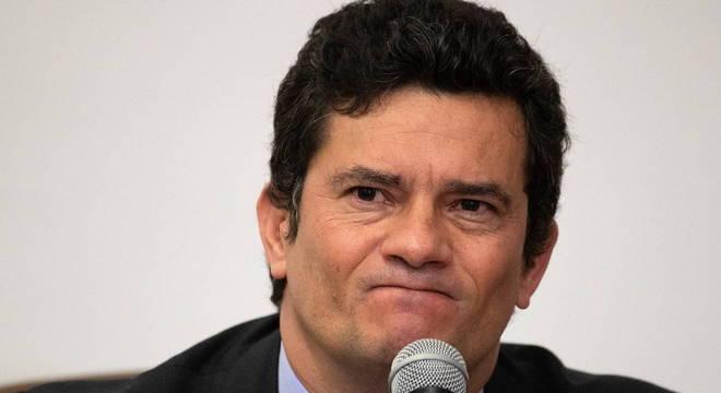 """TCU quer suspender contrato milionário de Moro com administradora judicial da Odebrecht: """"Conflito de interesses"""""""