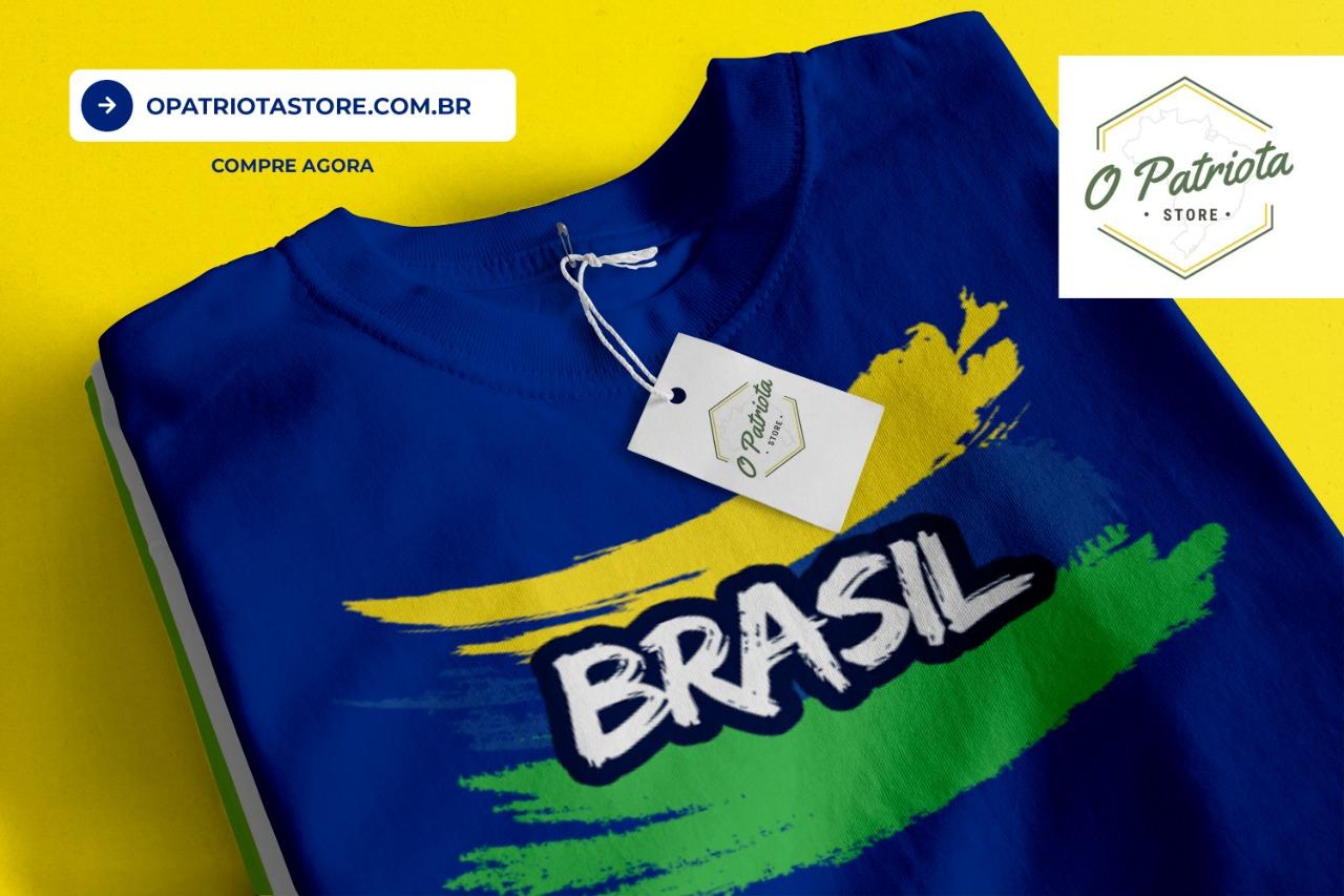 1FFBD8CE-0915-4D44-9C32-B3C5269A03E8 Depois da Petrobras, Bolsonaro deve seguir com algumas trocas em órgãos que estão atrapalhando ou inertes