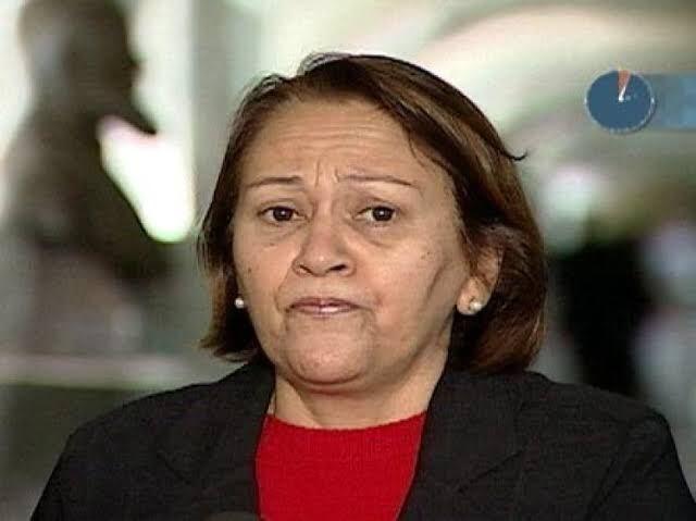 PETROBRÁS BAIXA PREÇO DA GASOLINA MAS GOVERNO FÁTIMA AUMENTA ICMS E ANULA DESCONTO