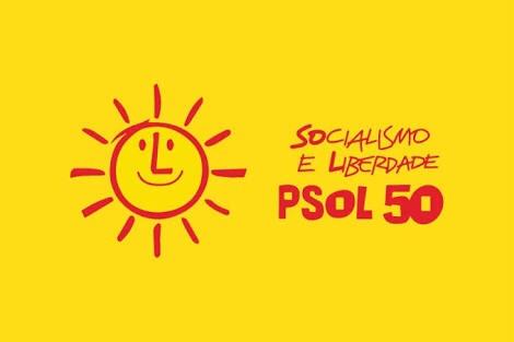 DEPUTADO DO PSOL NO RN É CASSADO POR FRAUDE ELEITORAL