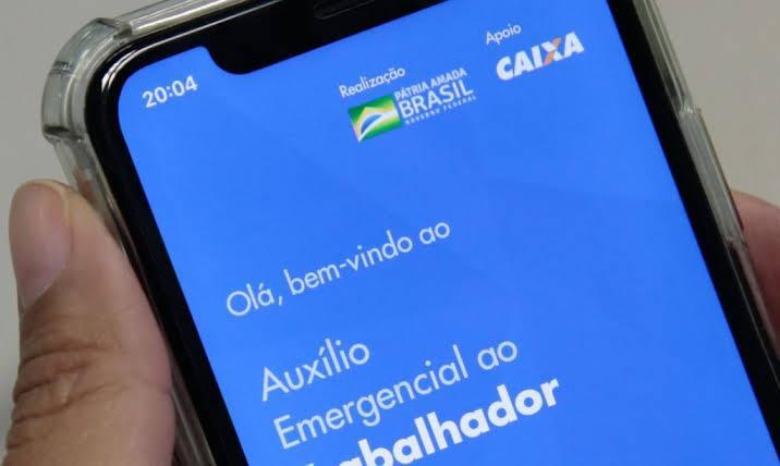 Prorrogação do auxílio emergencial pode ser até março de 2021