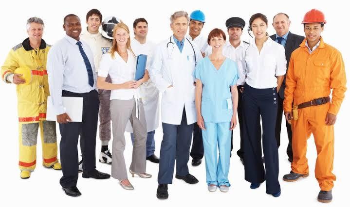 Após quatro meses de queda, setor de serviços cresce 5% em junho