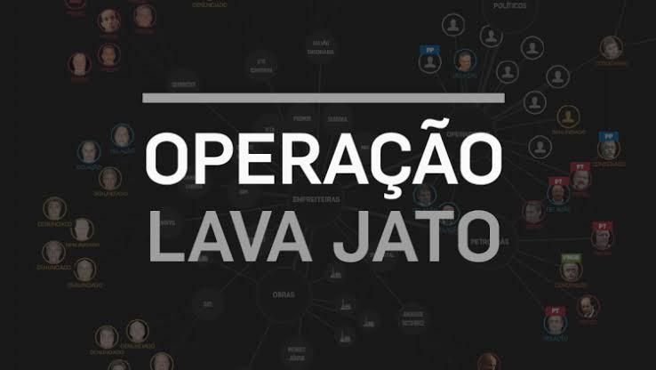Lava Jato pede à Justiça que retome ação contra Serra por propina da Odebrecht