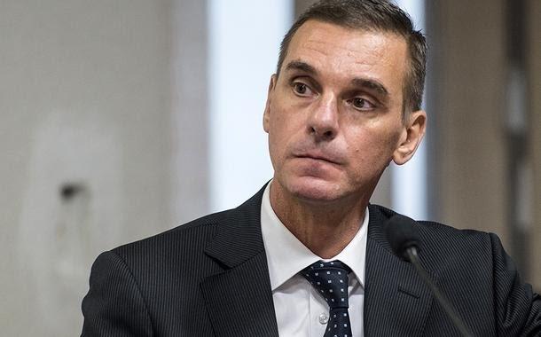 Banco do Brasil anuncia André Brandão como novo presidente
