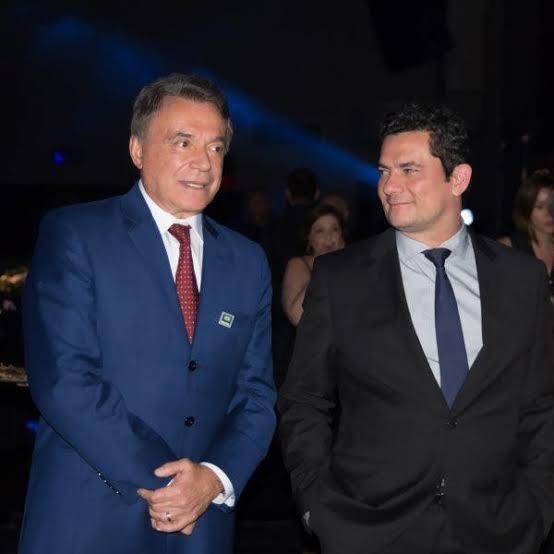 """PARTIDO É ACUSADO DE DEFENDER O """"LAVAJATISMO"""" PARA FINS ELEITOREIROS"""