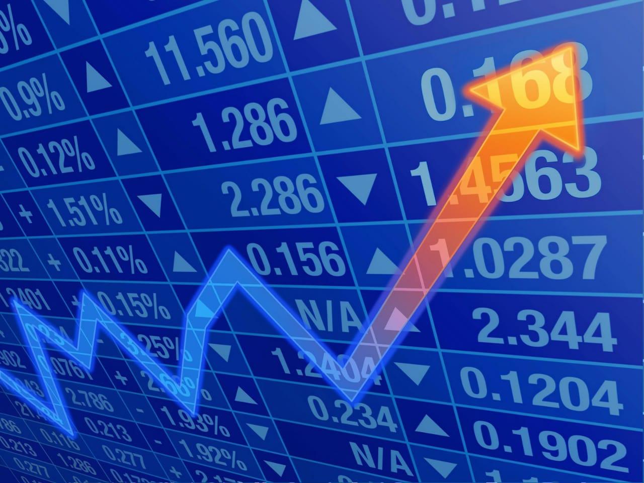 Bolsa ganha 900 mil novos investidores durante a pandemia