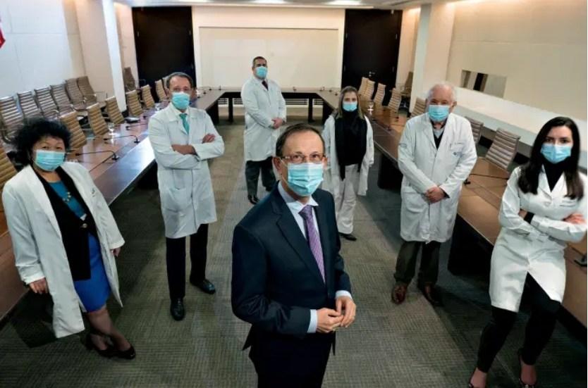 Tratamento precoce contra a Covid-19, que inclui a hidroxicloroquina, ganha força com a criação de grupo de apoiadores do novo protocolo