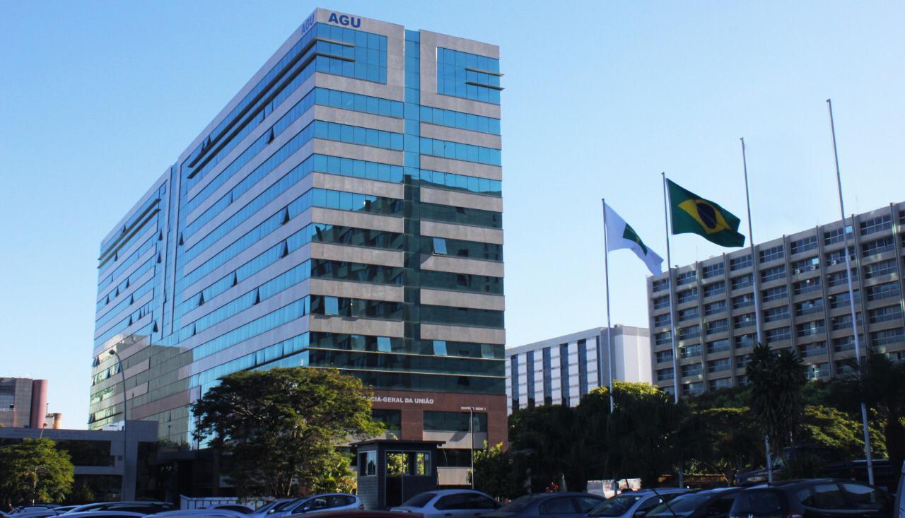 União recupera mais de R$ 3 bilhões para os cofres públicos no primeiro semestre