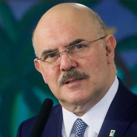MEC pede que TCU investigue desvio de quase R$ 30 milhões de verbas para merenda em municípios