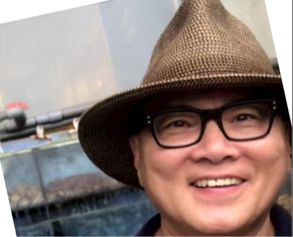TENSÃO: Acusado de espionar para a China, ex-funcionário da CIA é preso