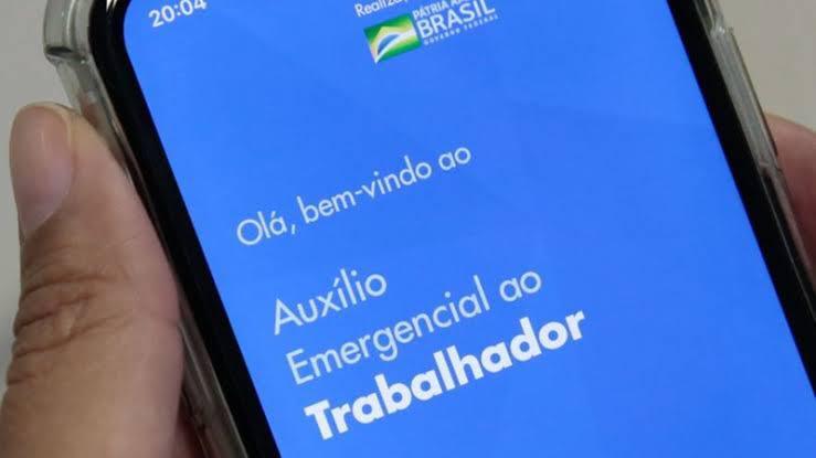Medidas do Governo Bolsonaro, água e auxílio emergencial levam esperança a interior do RN