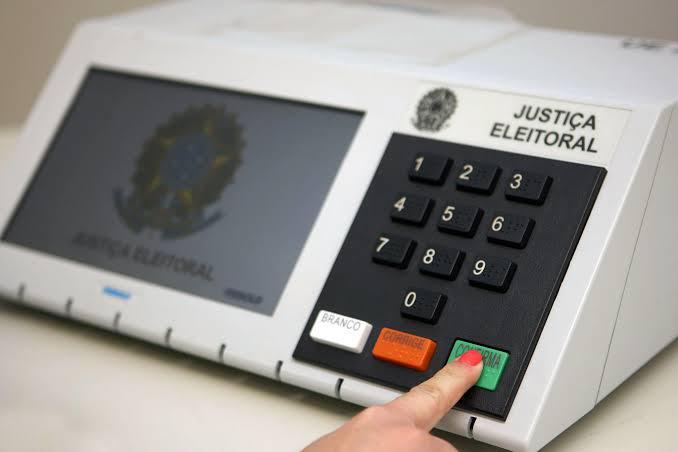 Horário de votação é ampliado em uma hora pelo TSE