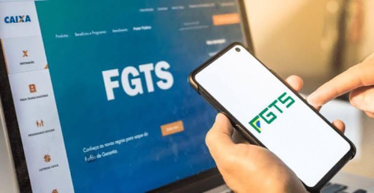 Conselho do FGTS aprova liberação de R$ 7,5 bilhões para trabalhadores; valor deve ser depositado até o fim de agosto