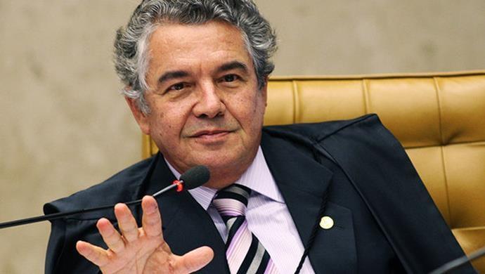 NEGADO: STF NEGA PEDIDO DO PARTIDO DE CIRO GOMES PARA AFASTAR PAULO GUEDES DO MINISTÉRIO DA ECONOMIA