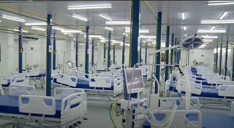 Depois de flexibilização RN tem segunda maior redução do Brasil no percentual de mortes por coronavírus
