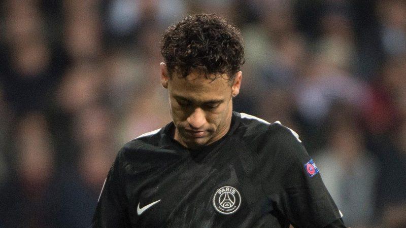 """Com Neymar """"apático"""" em campo, Bayer vence e leva sua sexta Champions League"""