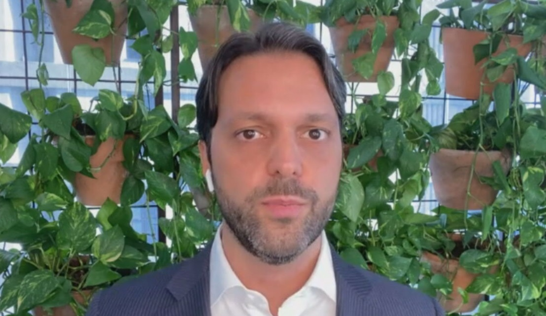 Gilmar Mendes determina a  soltura do secretário de transportes do Governo Doria, preso na última quinta feira
