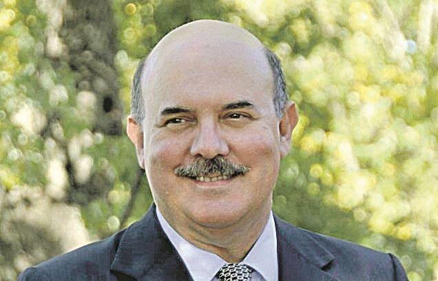 CURADO: APÓS TRATAMENTO COM HIDROXICLOROQUINA, MINISTRO DA EDUCAÇÃO JÁ ESTÁ COMPLETAMENTE RECUPERADO