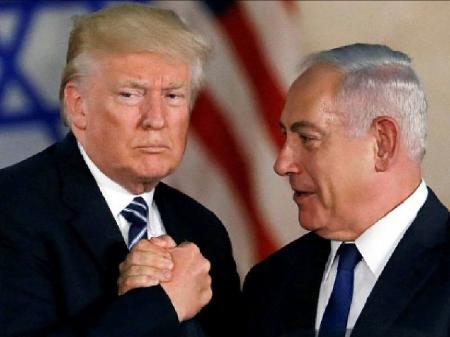 Emirados Árabes e Israel assinam acordo de paz histórico mediado por Trump