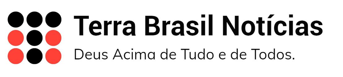 Terra Brasil Notícias