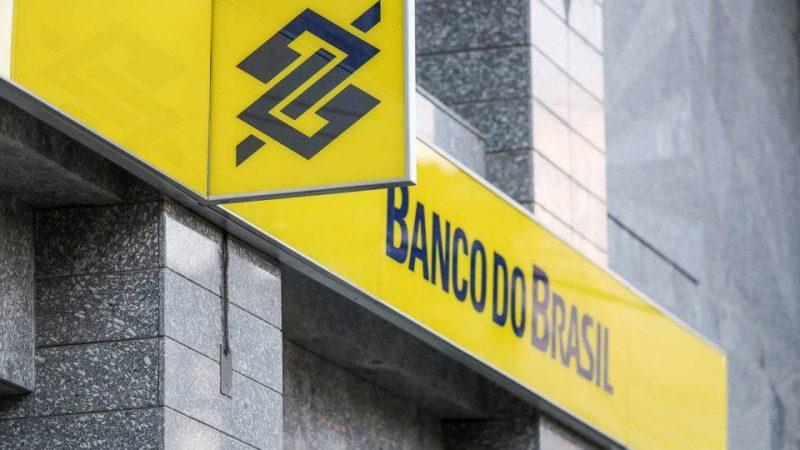 Banco do Brasil coloca à venda 663 imóveis que variam de R$ 20 mil a R$ 7 milhões, veja como adquirir