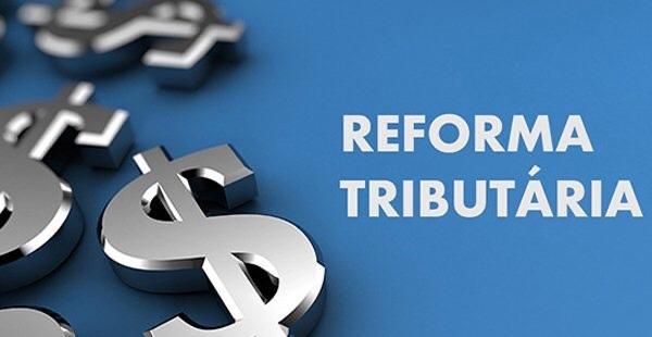 Com reforma tributária Governo Bolsonaro vai corrigir distorções e será mais justo o sistema de impostos