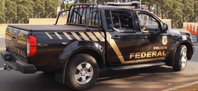 OPERAÇÃO LAVAJATO: POLÍCIA FEDERAL CUMPRE MANDADOS NO RIO DE JANEIRO PARA APURAR PROPINAS NO SETOR DE TRANSPORTES
