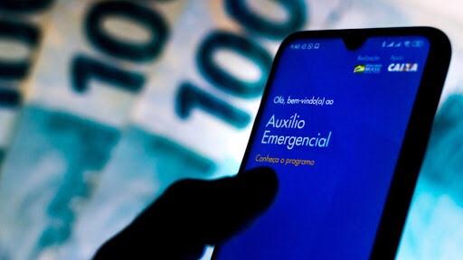 Ações de combate às fraudes no auxílio emergencial evita prejuízo  de R$ 450 mi