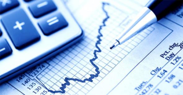Banco Central diz que economia cresceu 4,9% em junho