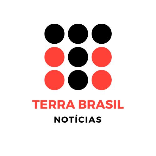 """Depois de um grande """"susto"""", o portal Terra Brasil Notícias está de volta e ainda melhor"""