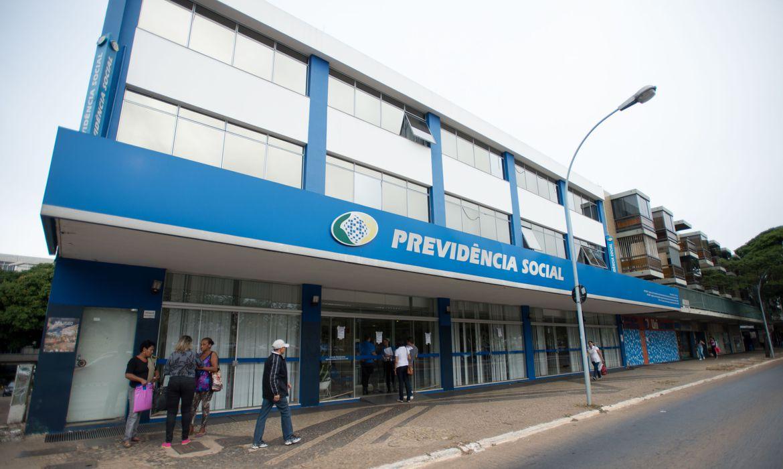 Governo Bolsonaro convoca médicos peritos de agências do INSS vistoriadas para retorno imediato ao trabalho