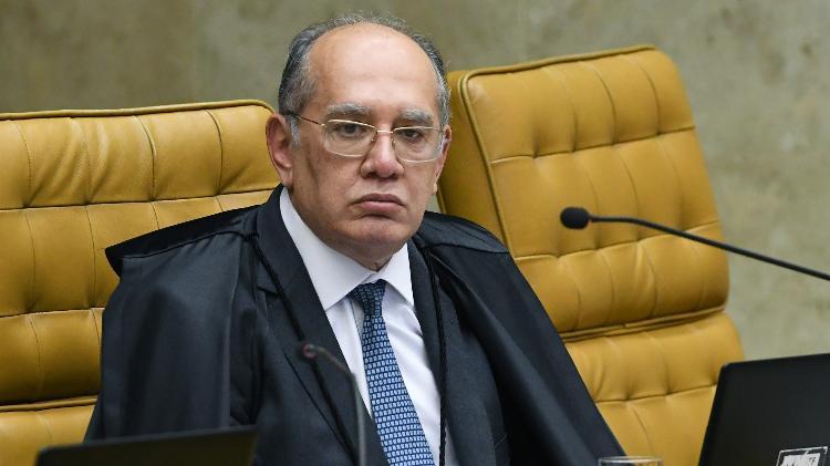 Gilmar Mendes cobra juíza da Lava Jato e dá 5 dias para explicar descumprimento de uma decisão sua