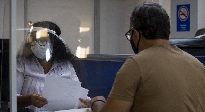Justiça Federal suspende trabalho presencial de médicos do INSS