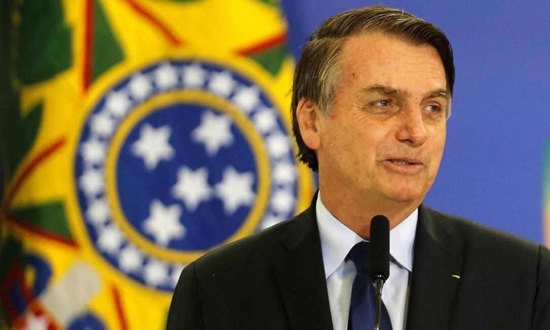 Graças a socorro dado por Bolsonaro, prefeitos encerram gestão com dinheiro em caixa
