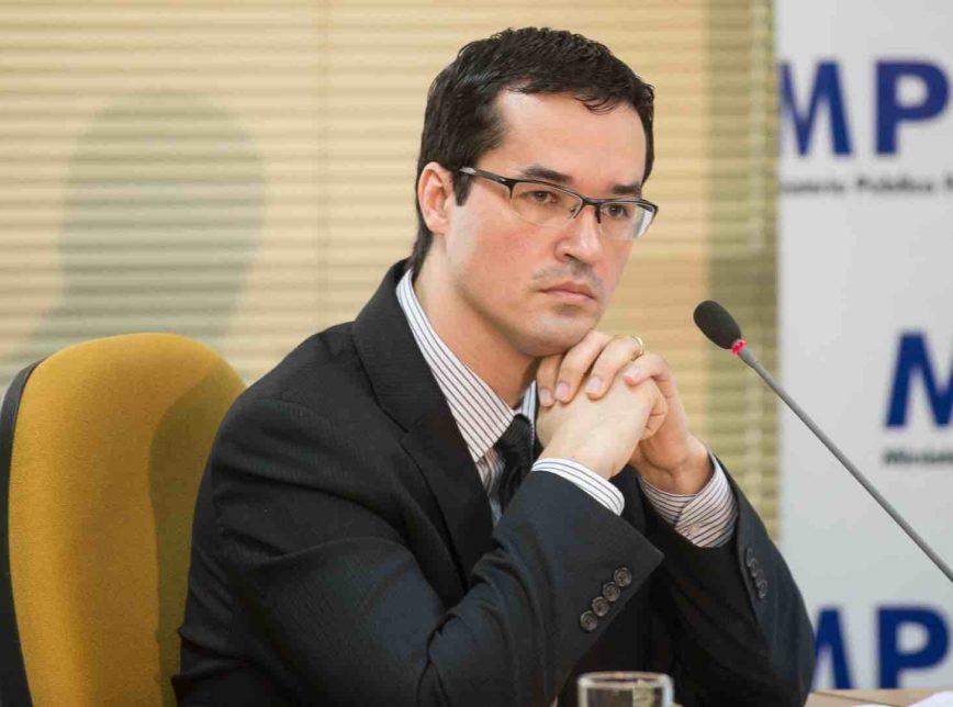 Deltan tentou propor mudanças no STF para facilitar impeachment de ministros e 'não entrar um Toffoli'