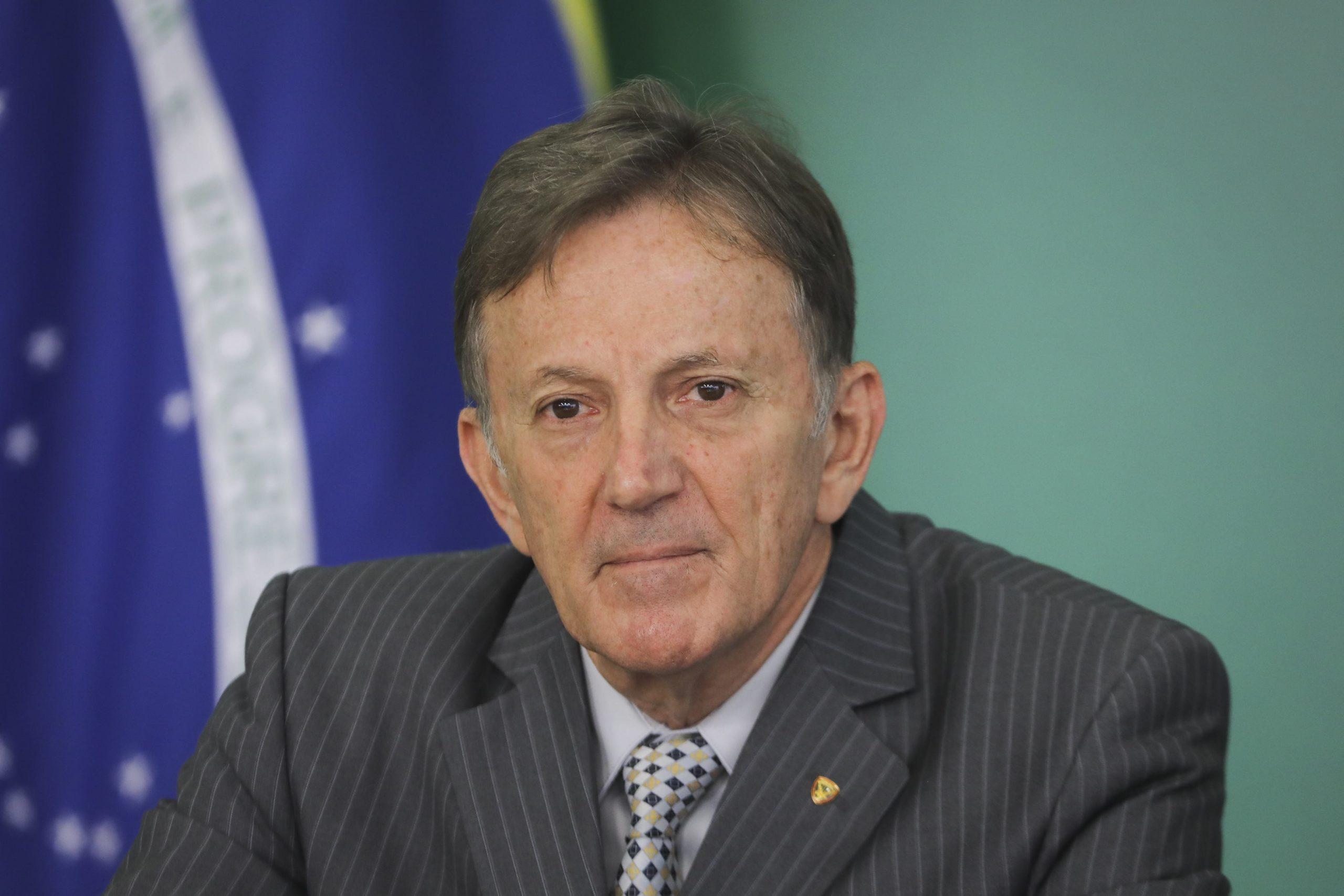 Presidente dos Correios avisa que privatização da estatal já está encaminhada
