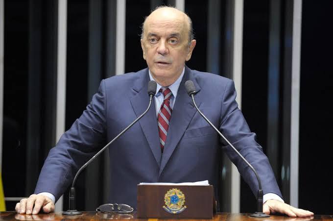 Procuradores afirmam que chefe da Lava Jato em SP quis adiar operação contra Serra