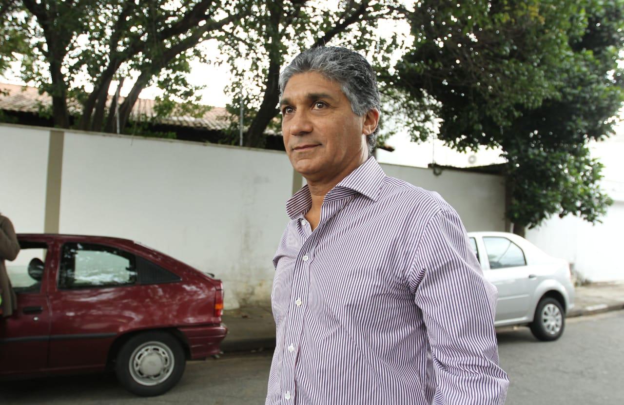 LAVAJATO DE SÃO PAULO ACELERA E APRESENTA DENÚNCIA CONTRA OPERADOR DO PSDB