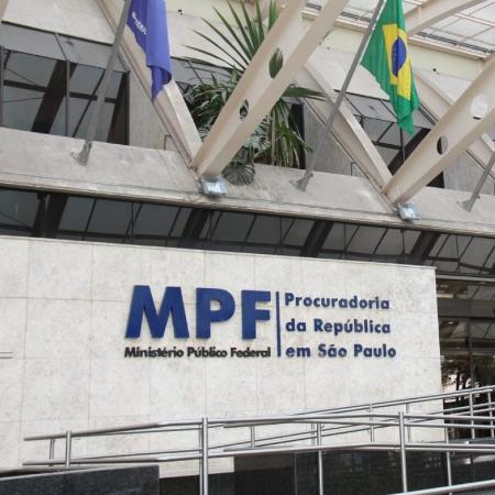 'Chefe da Lava Jato em SP criava obstáculo às investigações', dizem procuradores