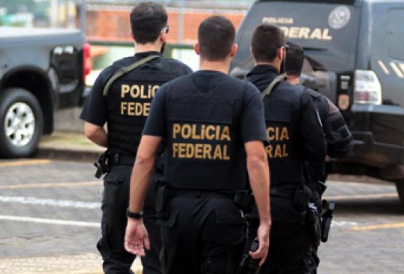 Polícia Federal dá andamento a mais uma etapa da Operação Concórdia em Natal