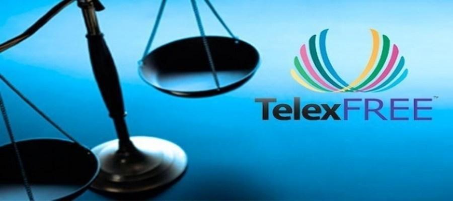 STF mantém decisão de extradição de ex-sócio da Telexfree para os EUA