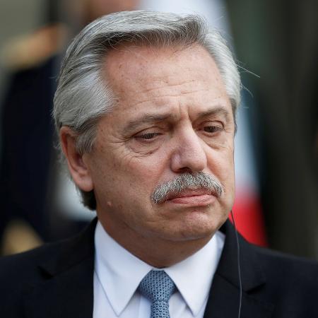 Crise: Argentina terá maior recessão das economias do G20