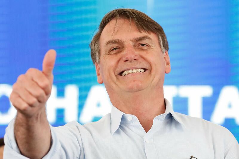 Em duas semanas de funcionamento, programa do Governo Bolsonaro já ajudou a preservar mais de 1,5 milhão de empregos
