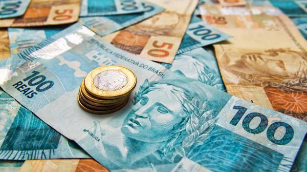 Atividade econômica tem alta em agosto, diz Banco Central