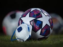 Pandemia causou prejuízo de US$ 14 bilhões ao futebol mundial