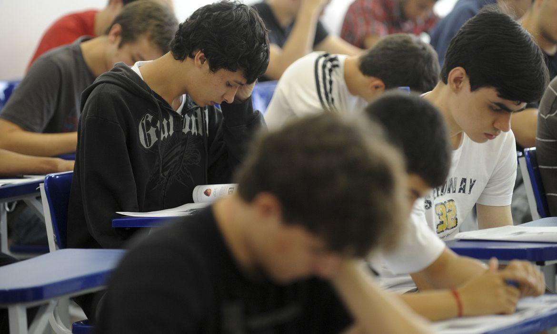 Brasil avança na qualidade da Educação, aponta Ideb; ensino médio teve crescimento inédito em 2019