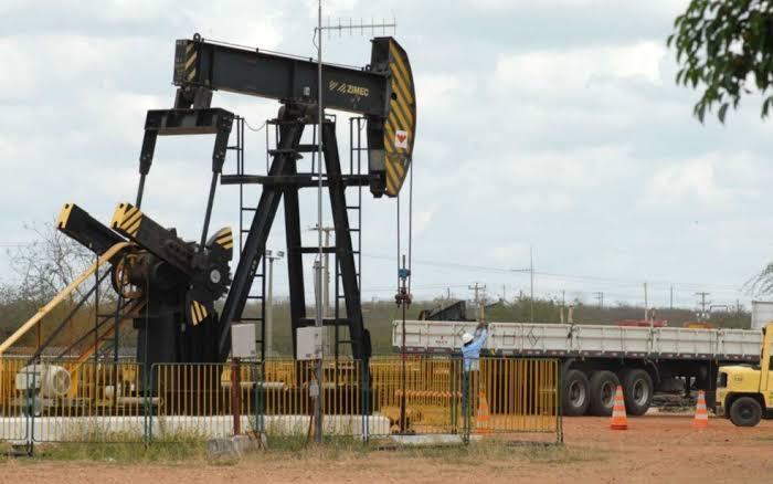 Produtividade no RN vai aumentar com mudança no mercado de petróleo
