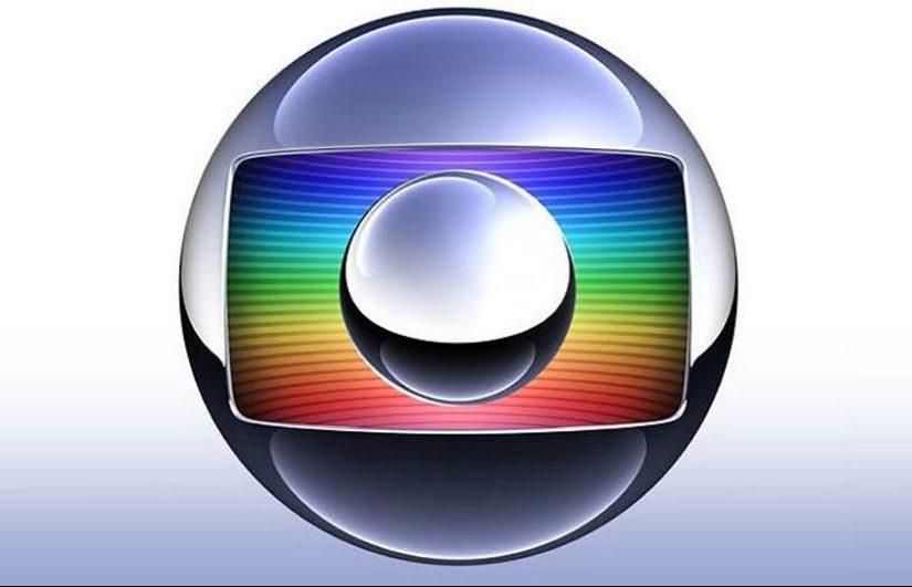 Conselho abre nova investigação contra a Globo por prática ilegal e emissora passa a ter restrições