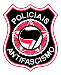 """POLICIAIS """"ANTIFAS"""" QUEREM SABER QUEM INVESTIGAVA ELES E PEDEM ACESSO AO DOSSIÊ NO STF"""